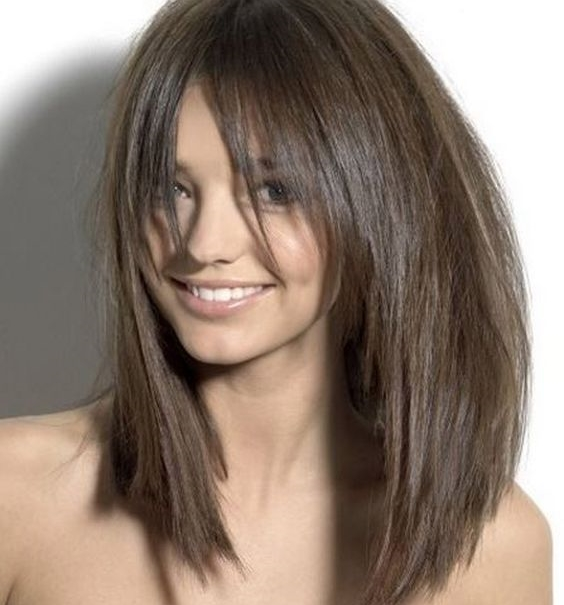 волосы и уход